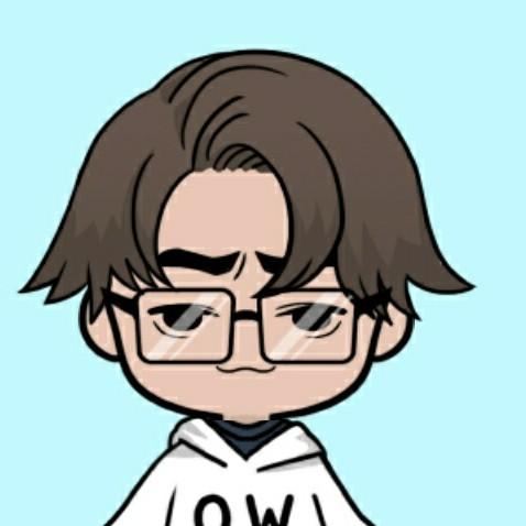 翡翠(ヒスイ)@聞きnanaと拍手失礼します!のユーザーアイコン