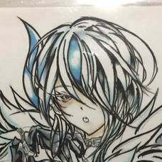華蝶🎚仮面のユーザーアイコン