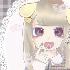 パン粉's user icon