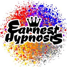 ヒプマイユニット【Earnest hypnosis】のユーザーアイコン