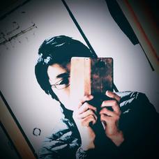 おに          ˘_˘のユーザーアイコン