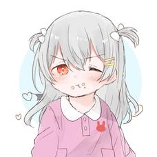 suzunaのユーザーアイコン