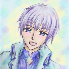 海斗's user icon