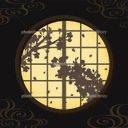 ホストクラブ【桜花黎明】サブのユーザーアイコン