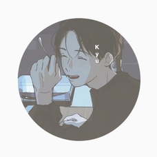 kyu-のユーザーアイコン