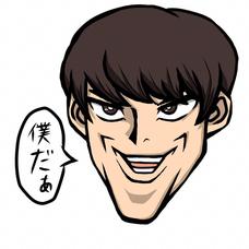 GAWACHIのユーザーアイコン