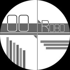 Roboのユーザーアイコン