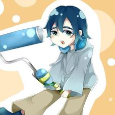 みゅー's user icon