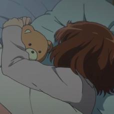 おやすみいせたにのユーザーアイコン