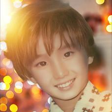 Miracle JYのユーザーアイコン
