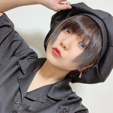翼's user icon