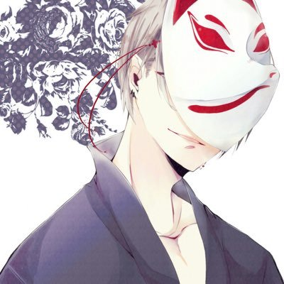 hatoriのユーザーアイコン