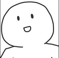 """I am """"KATAGIRI""""のユーザーアイコン"""