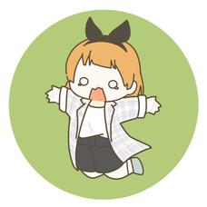 にひゃくとおかか's user icon