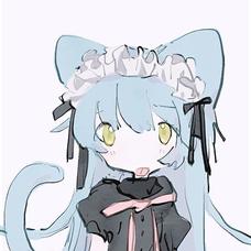 ごんぱちろ〜's user icon
