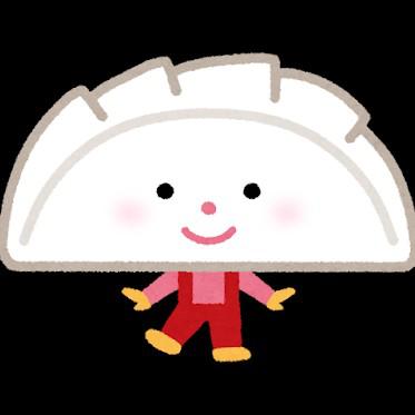 水餃子(さかい)のユーザーアイコン
