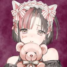 電脳ローズ's user icon