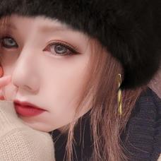 星奈ねむ⭐︎やっと風邪治った〜のユーザーアイコン