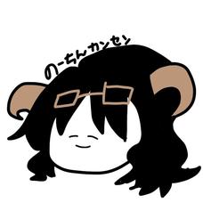ノーチラスのユーザーアイコン
