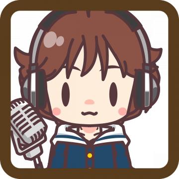 ノガチ・クニ@nana活7周年のユーザーアイコン