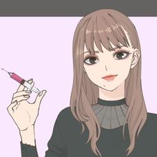 かつおさしみ's user icon