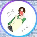 こばᵕ̈*のユーザーアイコン