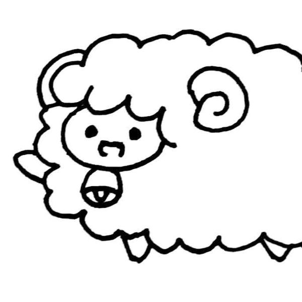 sheep(しーぷ)のユーザーアイコン