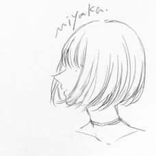 miyakaのユーザーアイコン