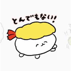 オシュシダヨのユーザーアイコン