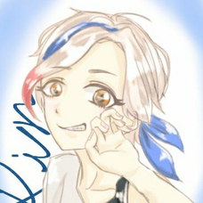 Yuiriのユーザーアイコン