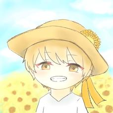 みけゆゆ's user icon