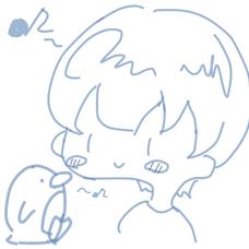 楓太のユーザーアイコン
