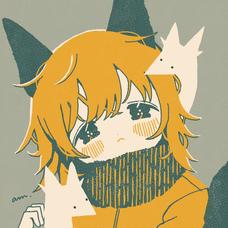 もっちょ's user icon