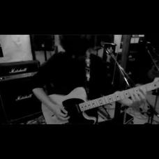 ダディ男(令和gorillasギター)のユーザーアイコン