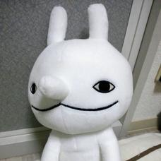 HanaUsagiのユーザーアイコン