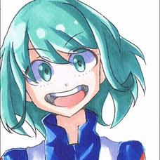 雪乃♡のユーザーアイコン