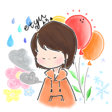 etyuのユーザーアイコン