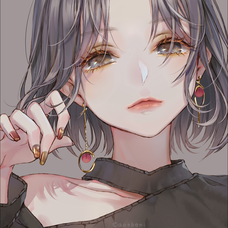 yuyuchanのユーザーアイコン