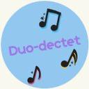 Duo-dectetのユーザーアイコン