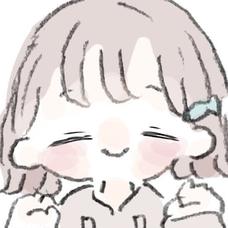 神崎のユーザーアイコン