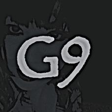 G9のユーザーアイコン