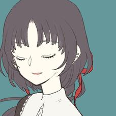 ☺︎'s user icon