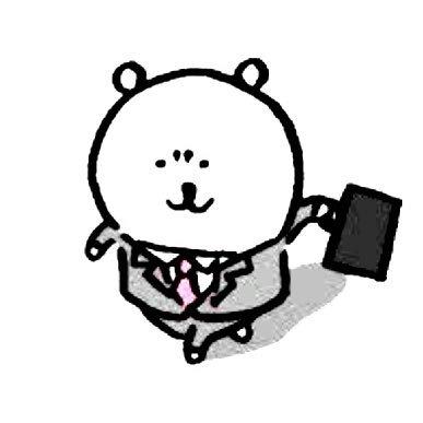 中島翔太のユーザーアイコン