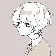 入茄 / irinaのユーザーアイコン