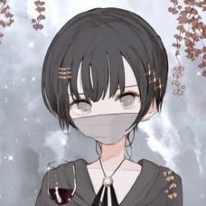 紫諳's user icon