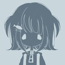 yn(録音垢)のユーザーアイコン