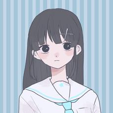 -なぎ-凪海のユーザーアイコン