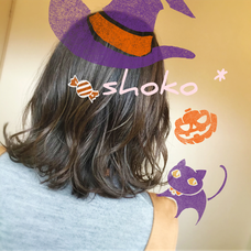 shoko*水木金出現率UP|ω◉`)のユーザーアイコン