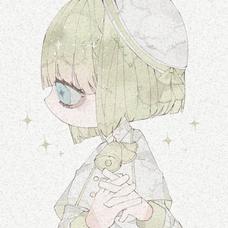 スズ's user icon