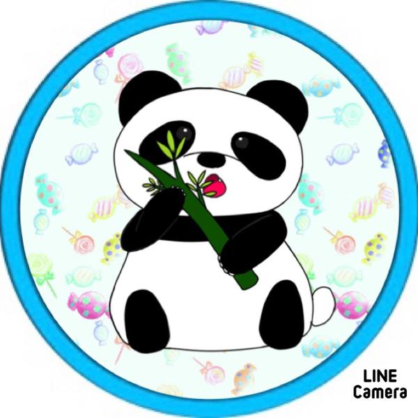 はちゃお@nana民's user icon